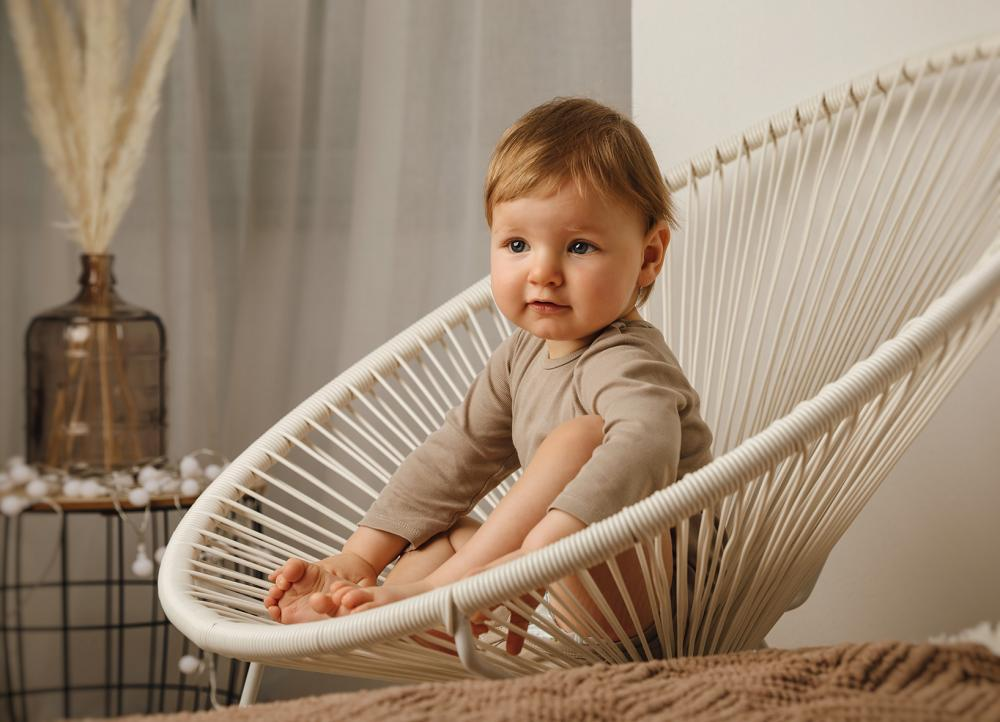 Fotostudio Plauen Kinderfotos Babyfotos Fotograf