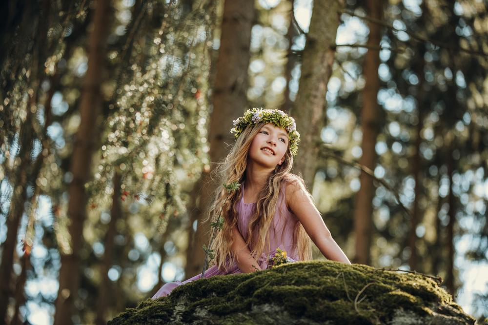Fotografin Plauen Kinderfotos