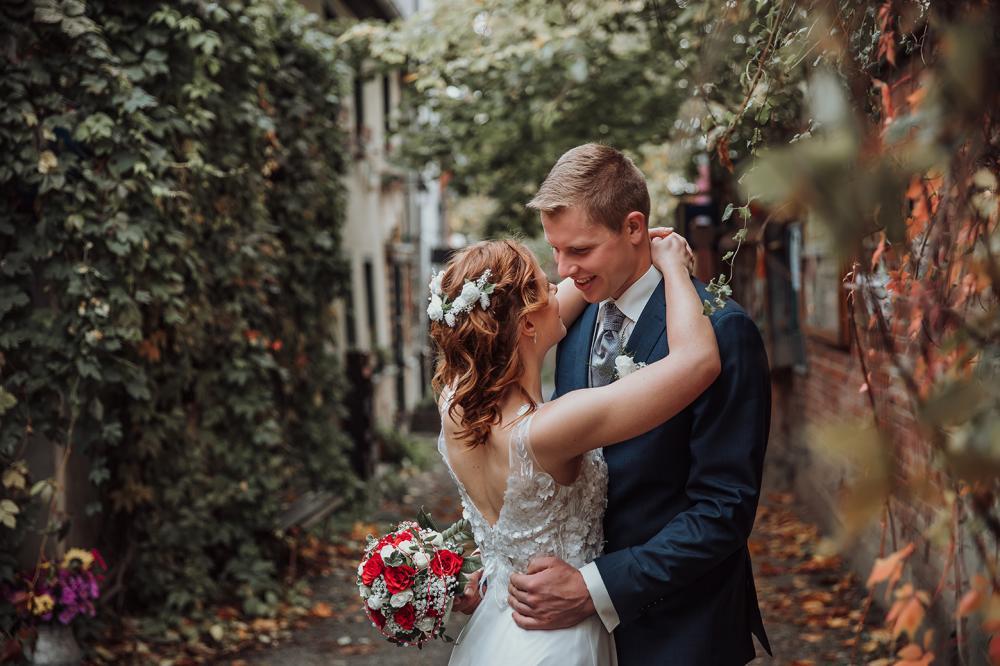 Hochzeitsfotos Vogtland Schleiz Greiz Reichenbach Zwickau