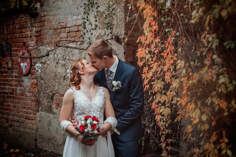 Hochzeitsfotograf Oelsnitz Vogtland Plauen