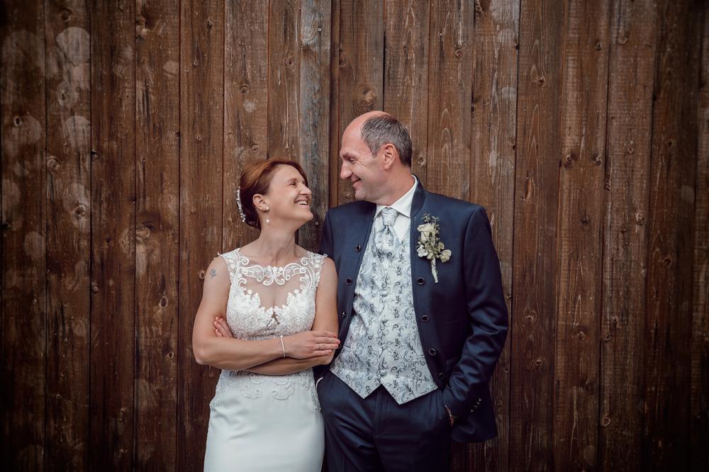 Hochzeitsfotos Vogtland Sachsen Plauen Oelsnitz