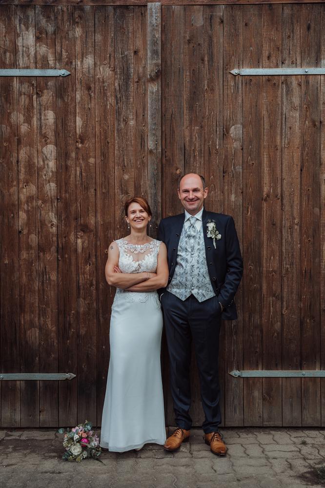 Hochzeitsfotos Straßberger Straße Plauen