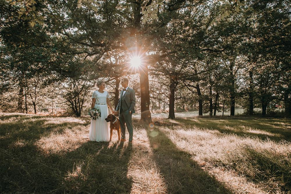 Hochzeitsfotografie Plauen Vogtland