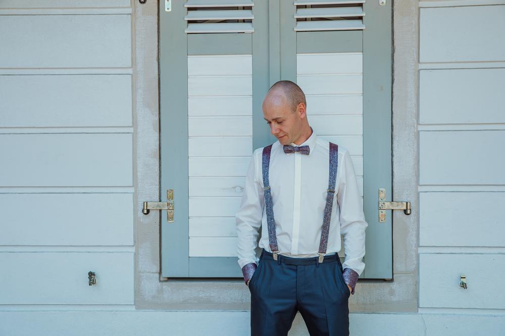 Hochzeitsfotos Bad Steben Lichtenberg Braupaarfotos