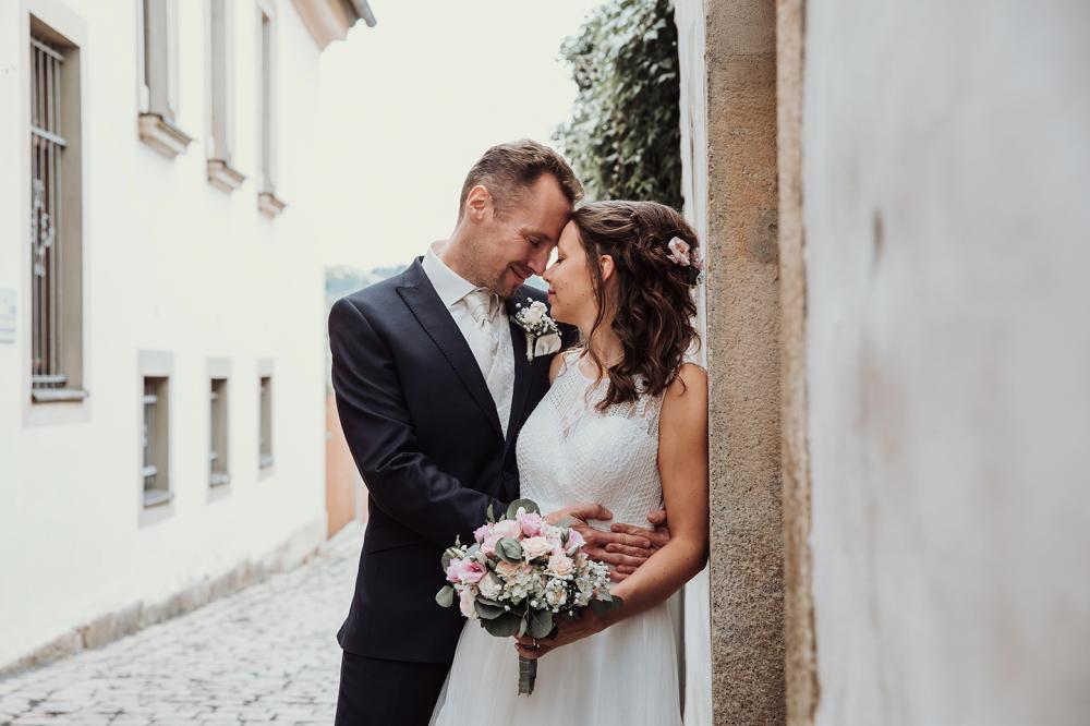 Hochzeitsfotograf Plauen Vogtland Sachen