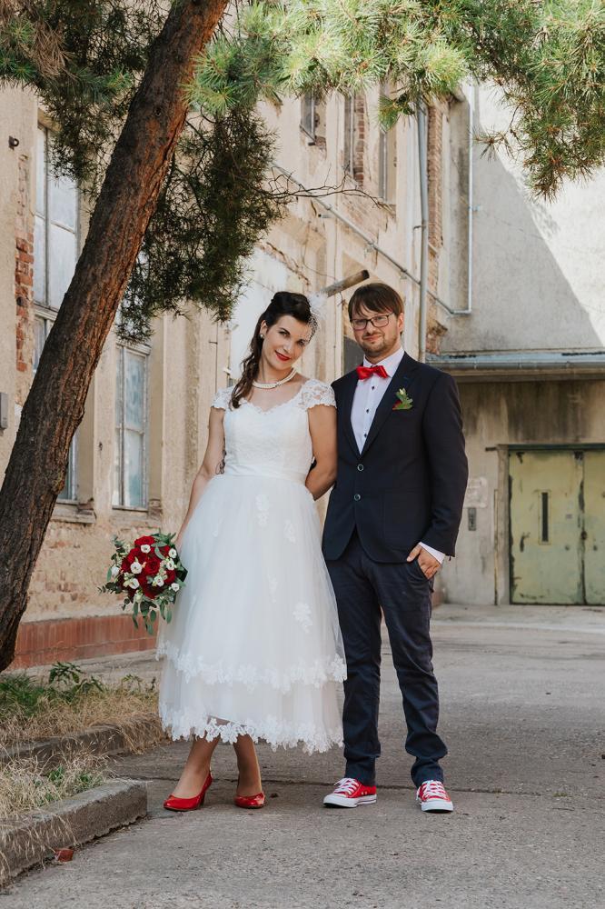 moderne Hochzeitsfotos Plauen Vogtland
