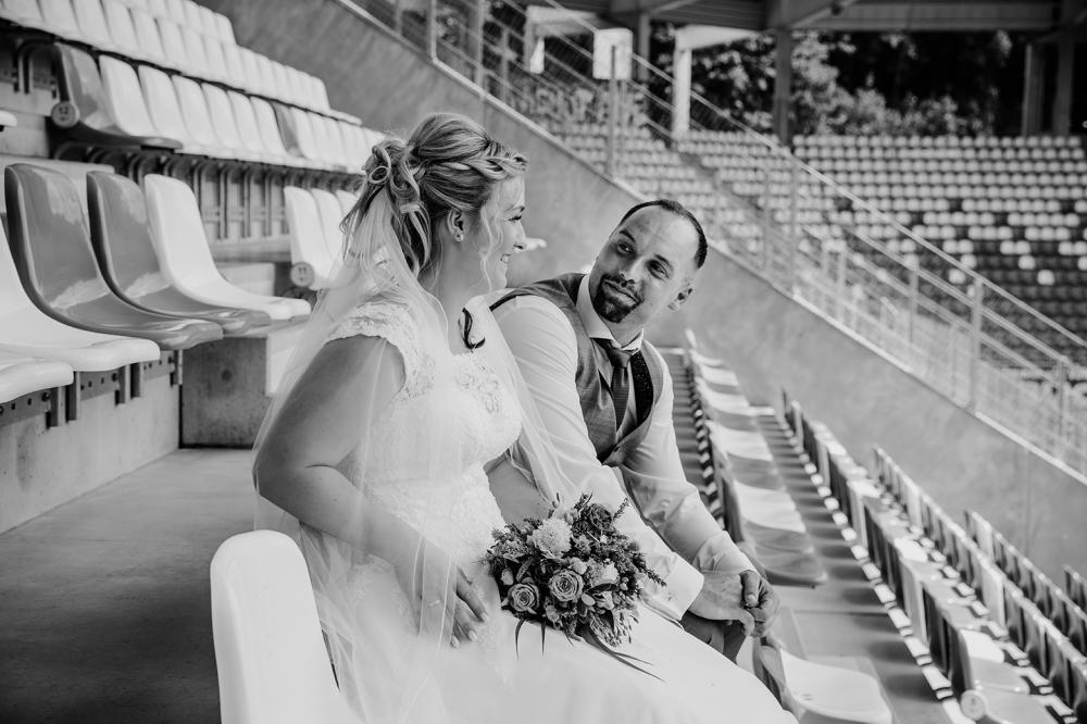 Hochzeitsfotograf Aue Erzgebirge