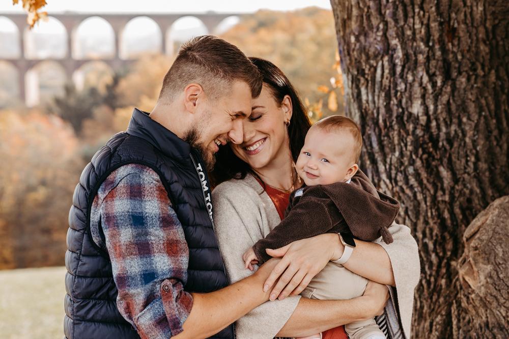 new born fotograf plauen neugeborenen fotoshooting baby
