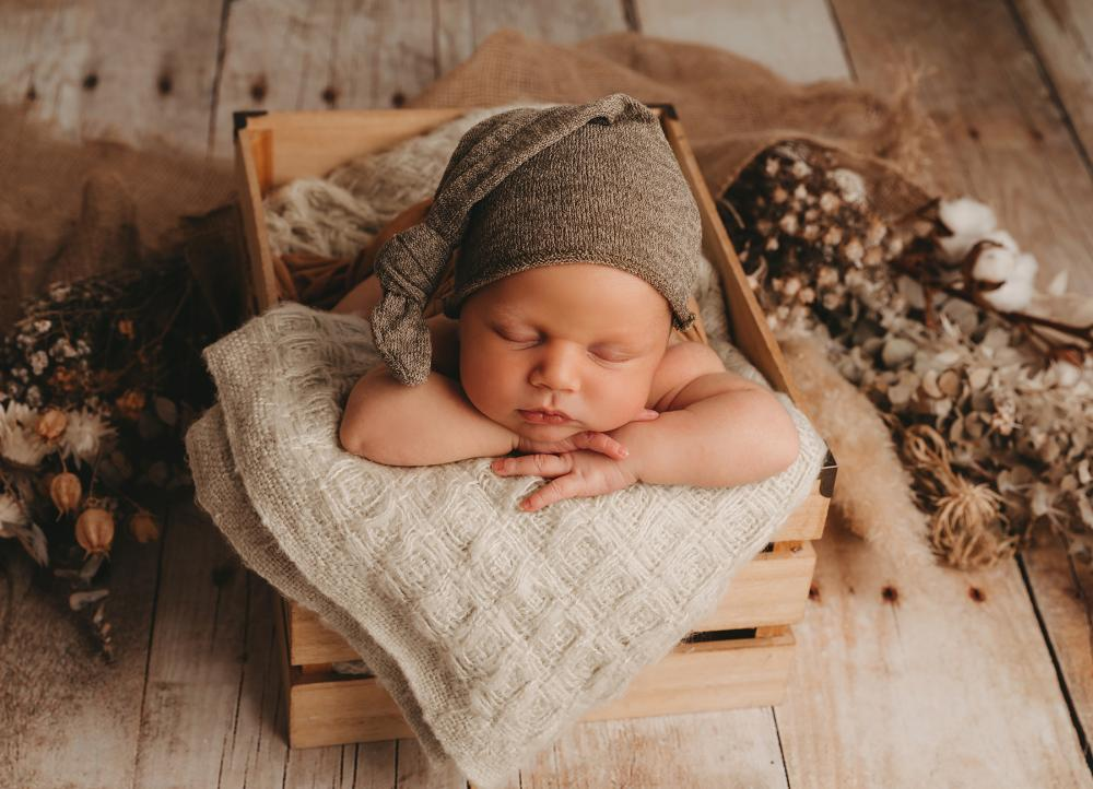 newbornfotos plauen
