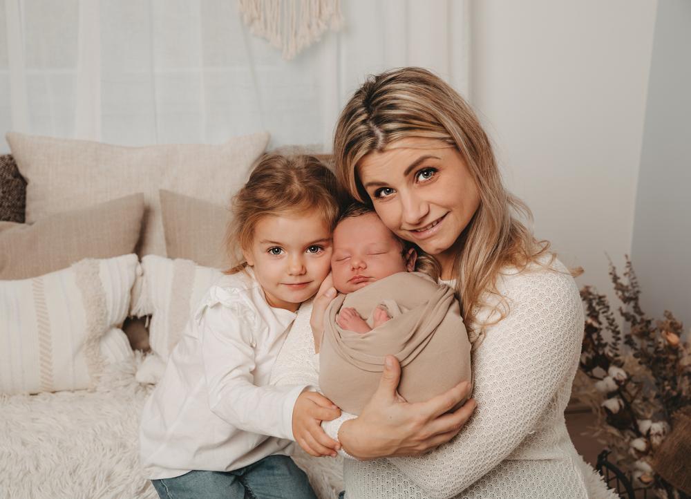 Familienfotograf Plauen