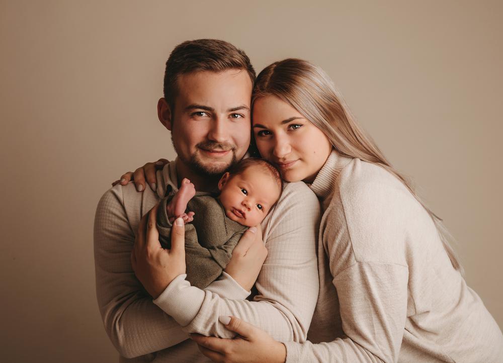 newbornshooting plauen