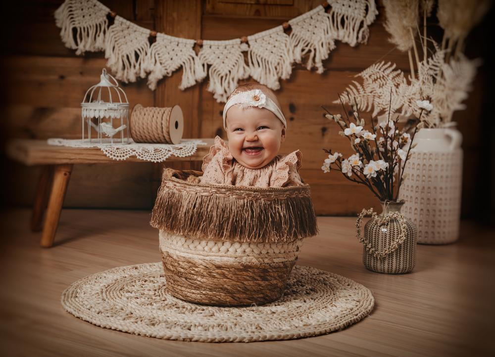 Kinderfotos Babyfotos Plauen Fotograf Babyfotograf