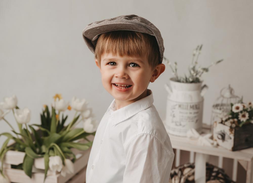 Kinderfotograf Plauen Fotostudio Fotografin Vogtland