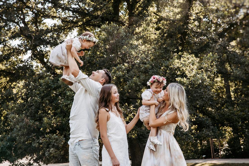 Babyfotograf Plauen Vogtland