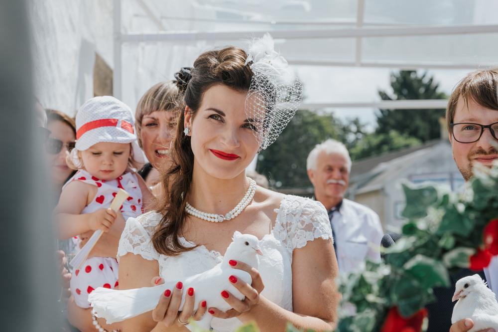 Hochzeitsfotograf Plauen