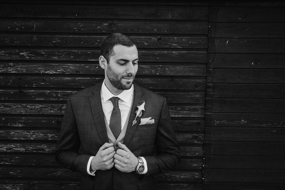 Hochzeitsfotografin Plauen