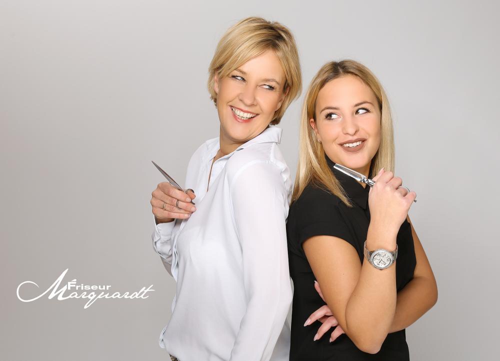 Plauen Business Fotos Fotograf Fotostudio